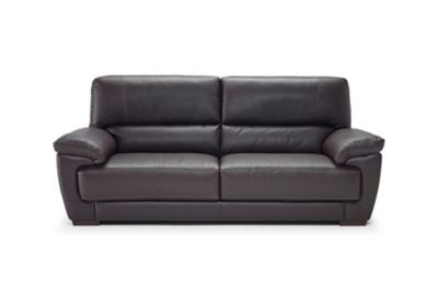 Harveys Reid Abella 3 Seater Sofa0 Leather