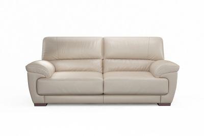 Leather Sofas Recliner And Corner Suites Harveys Furniture