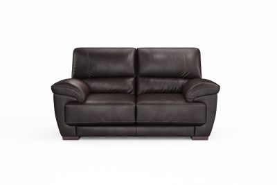 Harveys Reid Abella 2 Seater Sofa0 LLM