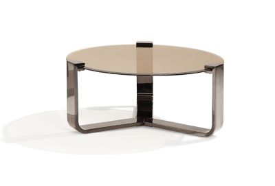 Hockliffe Coffee Table