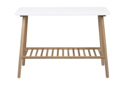 Lykos Console Table