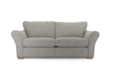 Harveys Cargo Aubery 3 Seater Sofa Buxton Harveys Sofas By You