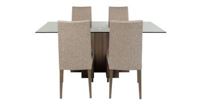 Dining Room Furniture Half Price Sale Harveys Furniture