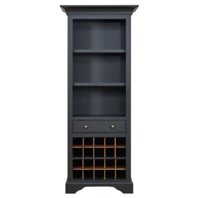 Bryony Tall Wine Storage