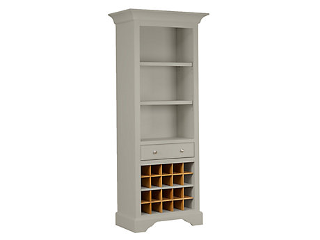 Cargo Hartham  Tall Wine Storage