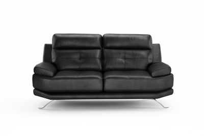 Genoa 2 Seater Sofa