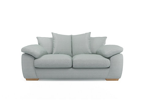 Pay Monthly Sofas No Deposit Sofas For 29 A Month Interest