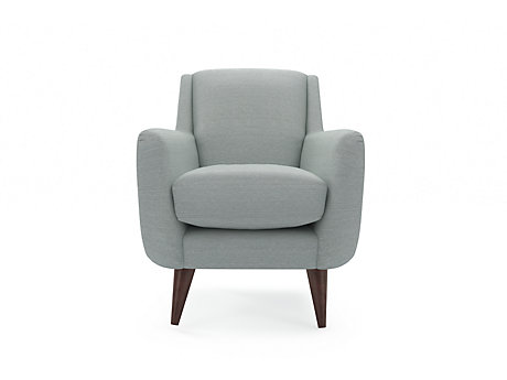 Lemora Occasional Chair