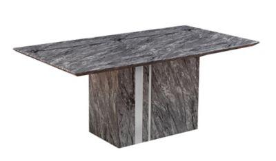 Harveys Rovigo Dining Table marble