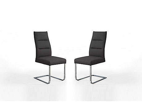 Rovigo Dining Chairs (Pair)