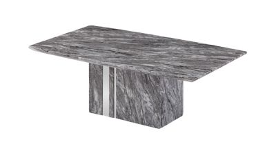 Rovigo Coffee Table