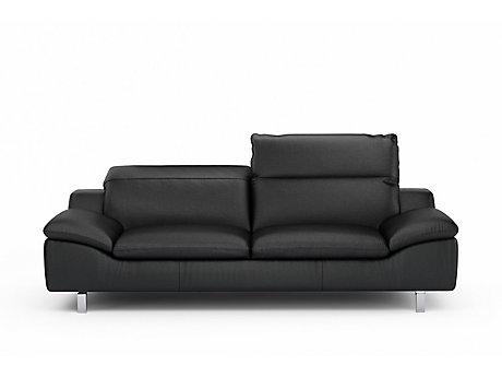 Amazing Prestwood 3 Seater Sofa ...