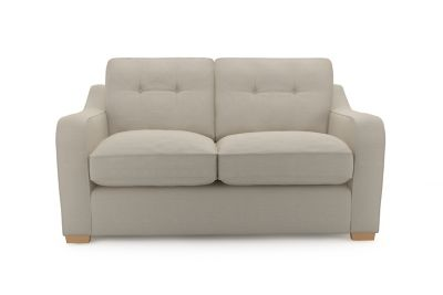 Cargo Lily 2 Seater Sofa