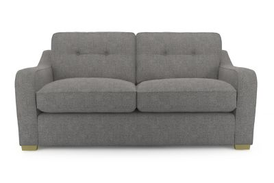 Cargo Lily 3 Seater Sofa
