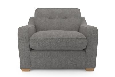 Cargo Lily Love Seat
