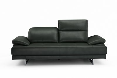 Thornhill 3 Seater Sofa