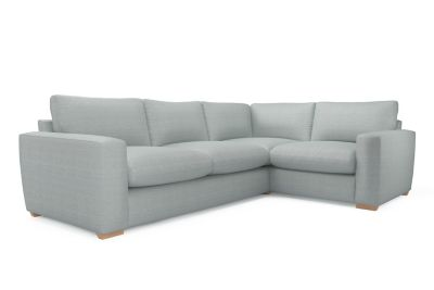 Lennie Left Hand Facing Corner Group With Chaise
