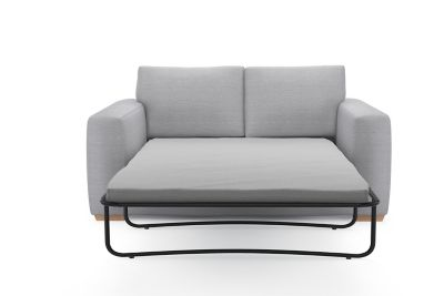 Lennie 2 Seater Sofabed