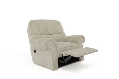 Sullivan Recliner Chair