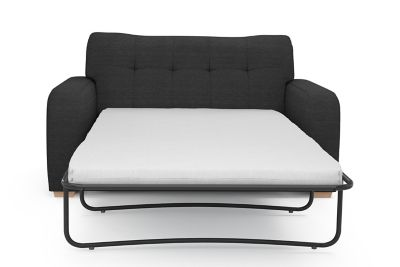 Daisy 2 Seater Sofabed