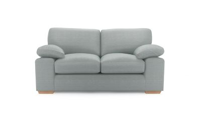Bernie 2 Seater Sofa