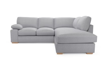Cargo Bernie Right Hand Facing Corner Group With Chaise