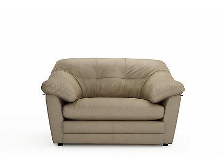 Malbec Love Seat ... - Love Seats - Buy Comfortable Love Seat Sofas Harveys Furniture