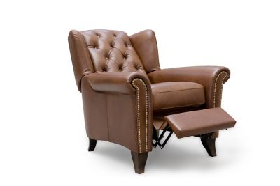 Thornton Recliner Chair
