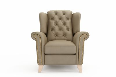 Thornton Chair