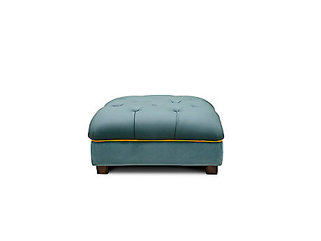 Thornton Footstool