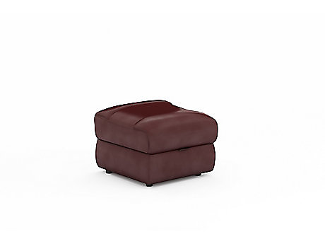 Harrogate Storage Footstool