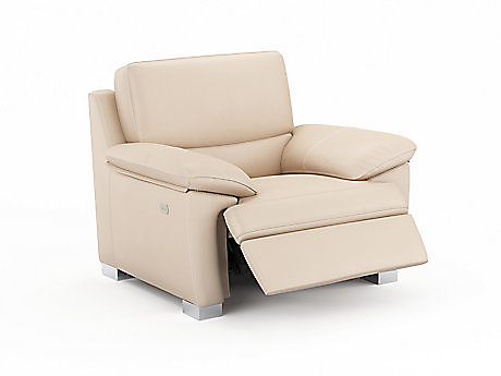 Reid Prezzo Recliner Chair