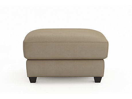 Vino Storage Footstool