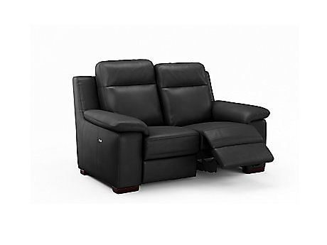 Serento 2 Seater Recliner Sofa