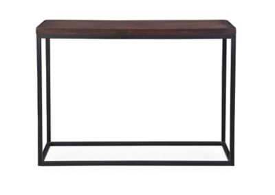 Elmsbury Console Table