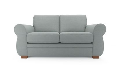 Evie 2 Seater Sofa