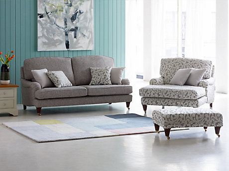Meadow 3 Seater Sofa