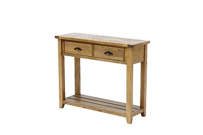 Orchard Console Table