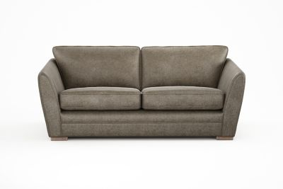 Salvadore 3 Seater Sofa