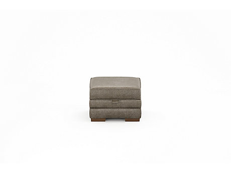 Salvadore Storage Footstool