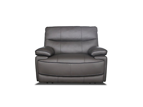 Washington Recliner Chair