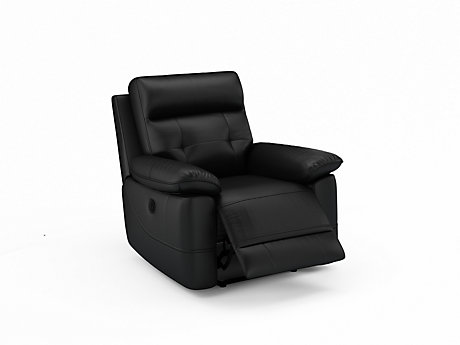 Marlon Recliner Chair