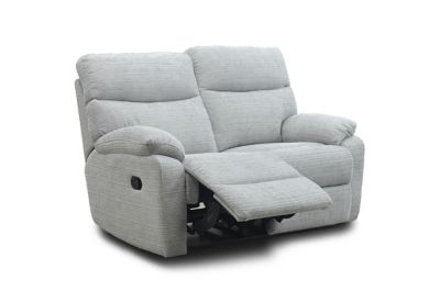 Chiswick 2 Seater Recliner Sofa