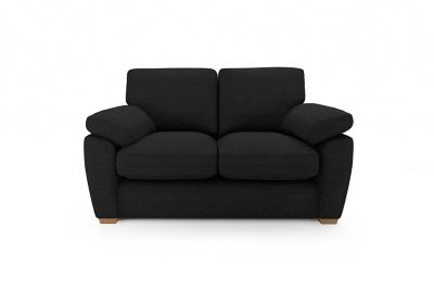 Burrow 2 seater Sofa