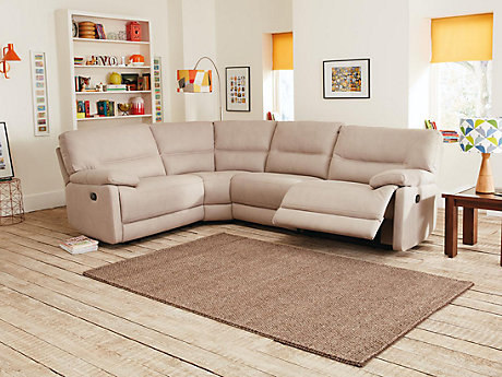 how to buy the right recliner