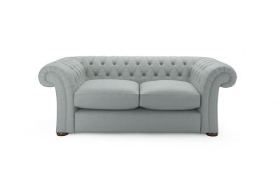 Winslet 2 Seater Sofa