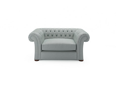 Winslet Love Seat