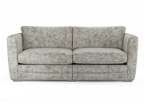 Shawbrook 4 Seater Split Sofa