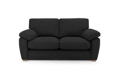 Burrow 3 seater Sofa