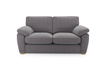 Cargo Burrow 3 seater Sofa